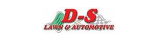 D AND S LAWN AND AUTOMOTIVE